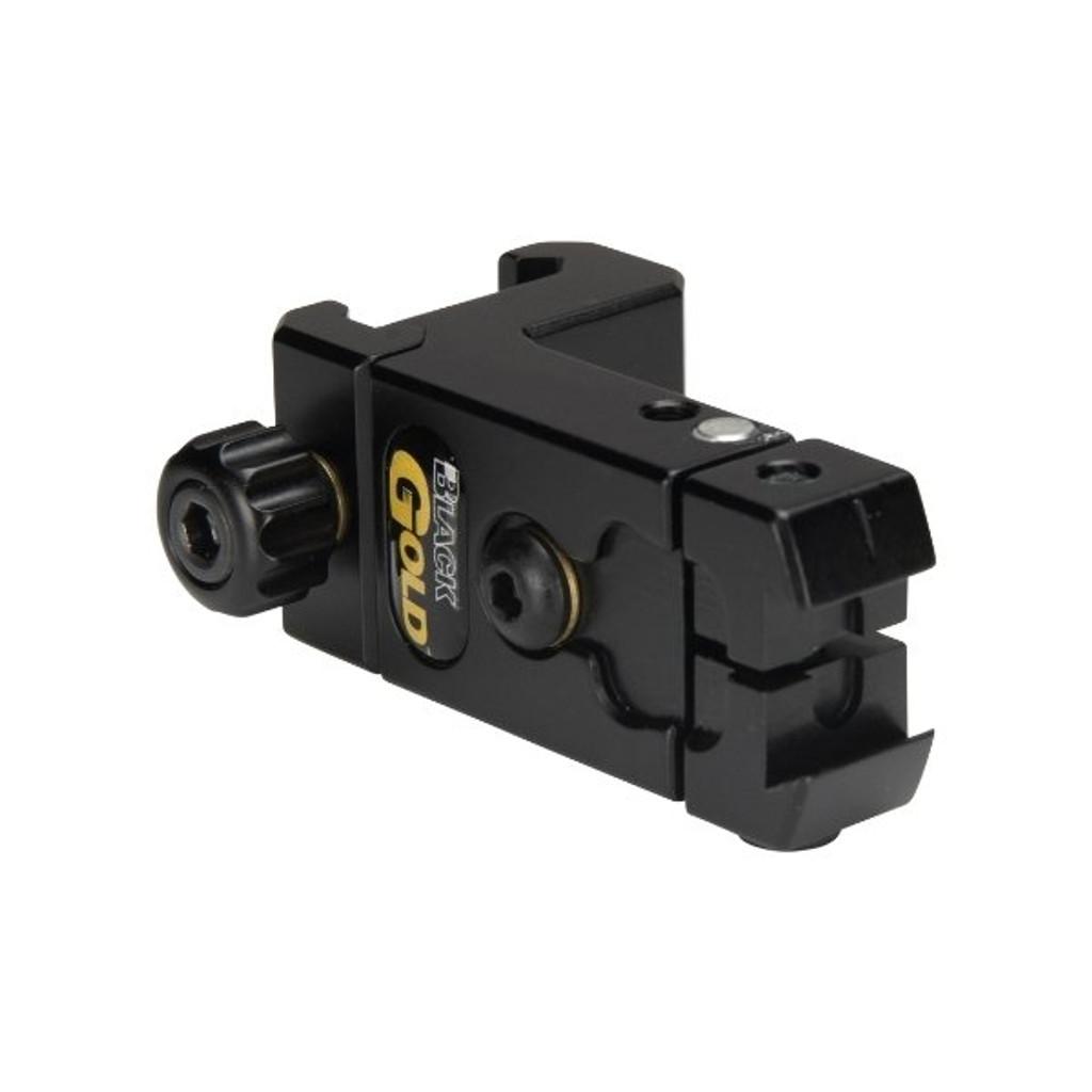 Black Gold Quick Link Micro Adjust