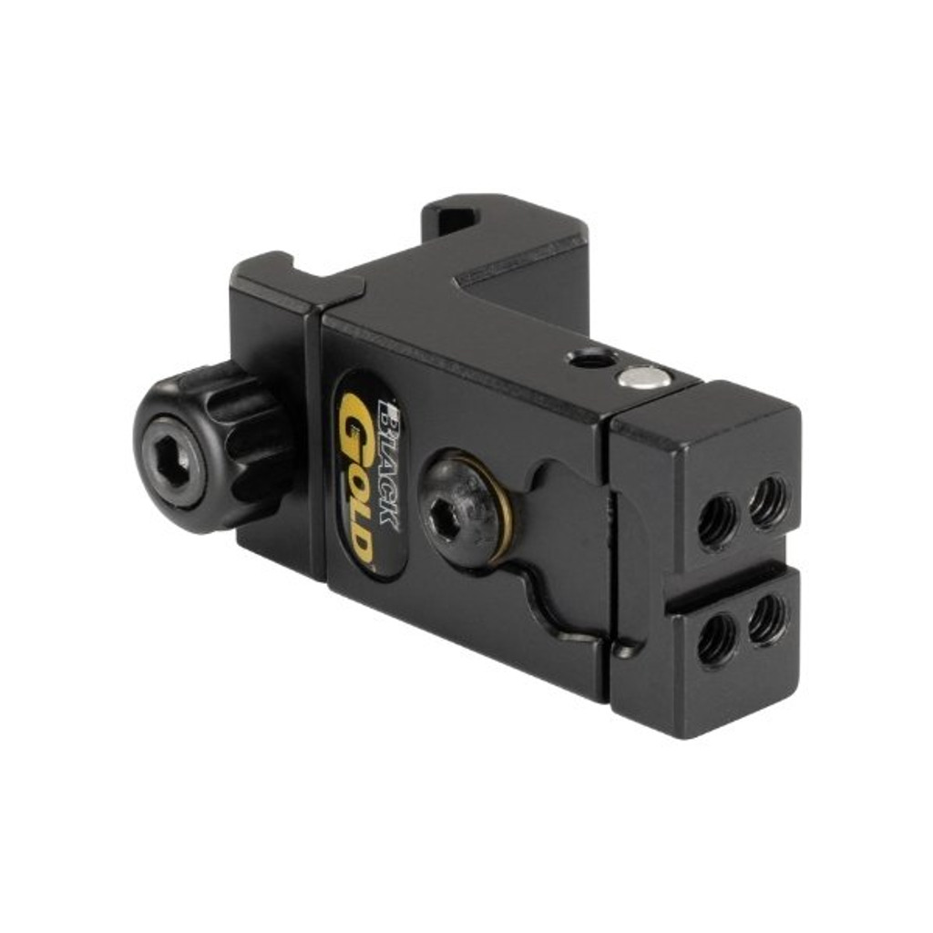 Black Gold Quick Link Moveable Sights