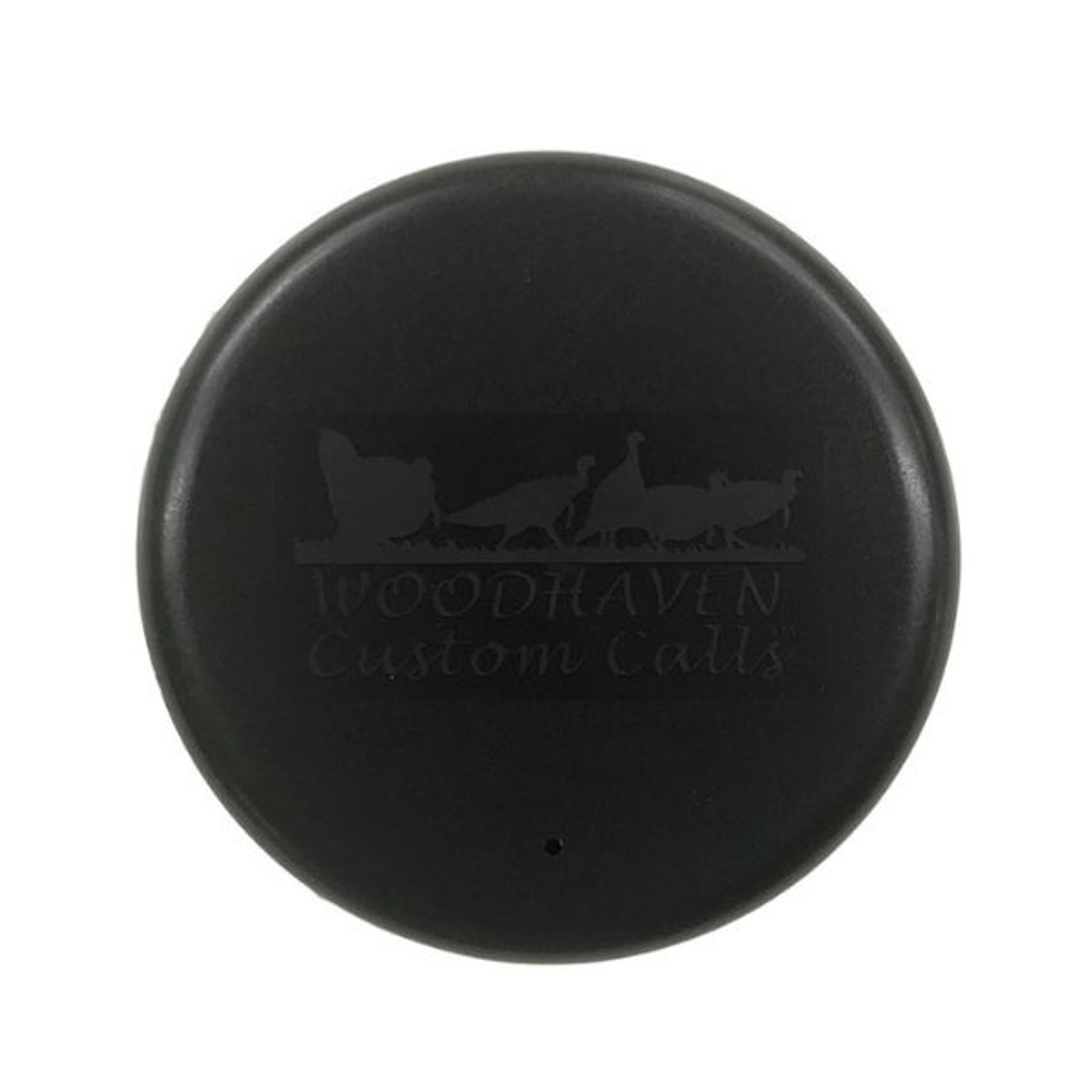 Woodhaven Surface Saver Lid