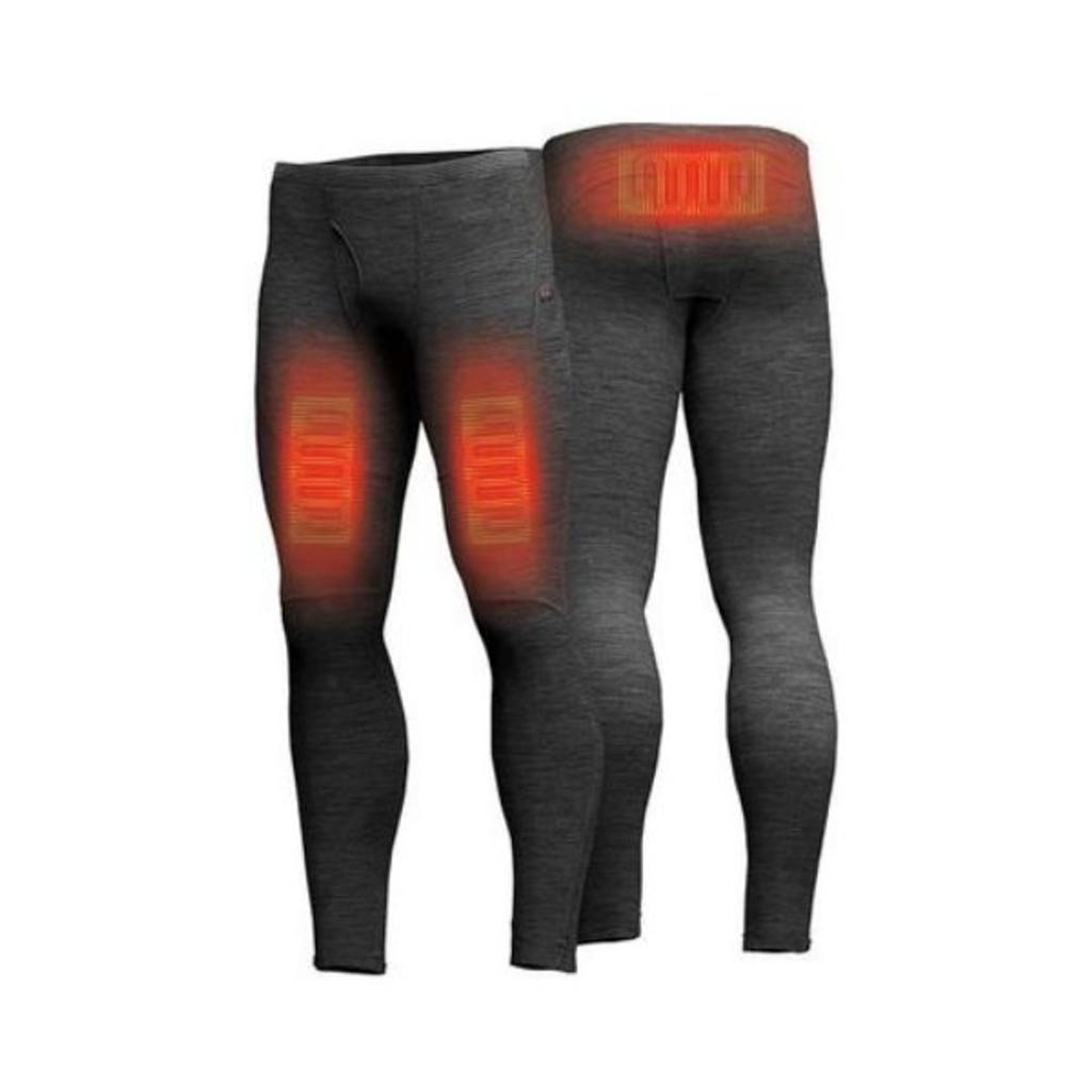 Mobile Warming Primer Pant - Men's