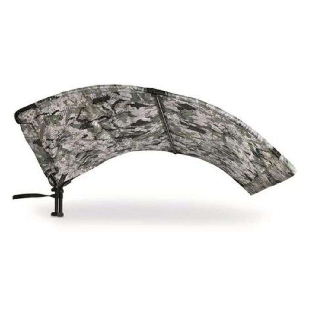 Hawk ARC Hunting Umbrella