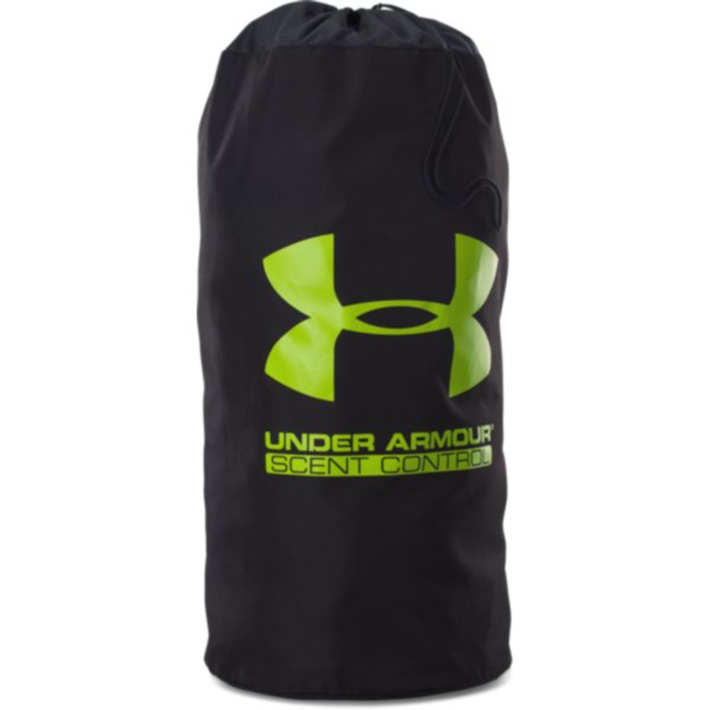 Under Armour Scent Control Ruck Sack