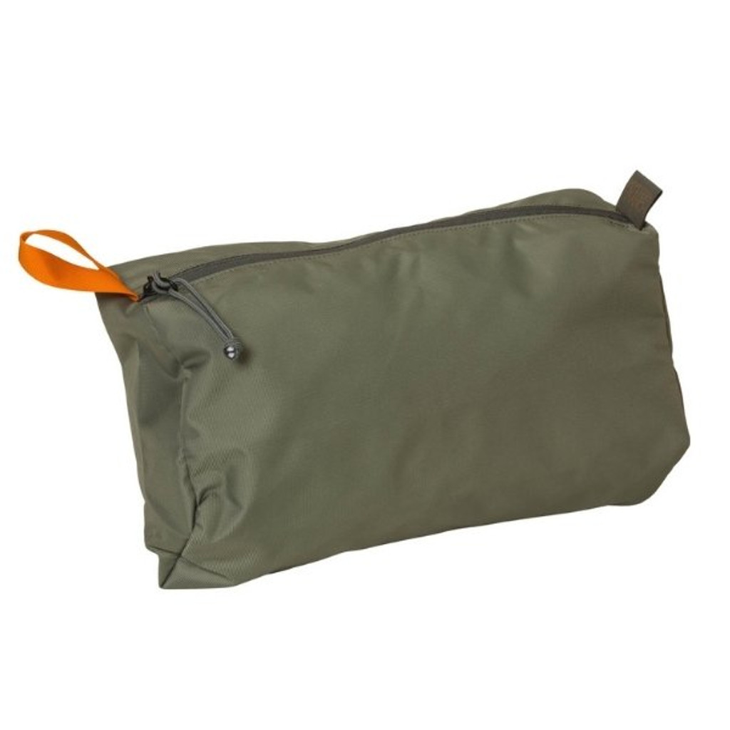 Mystery Ranch Zoid Bag - Foliage