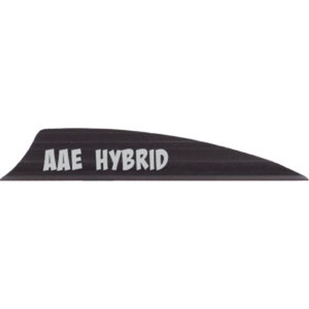 AAE Hybrid Vanes