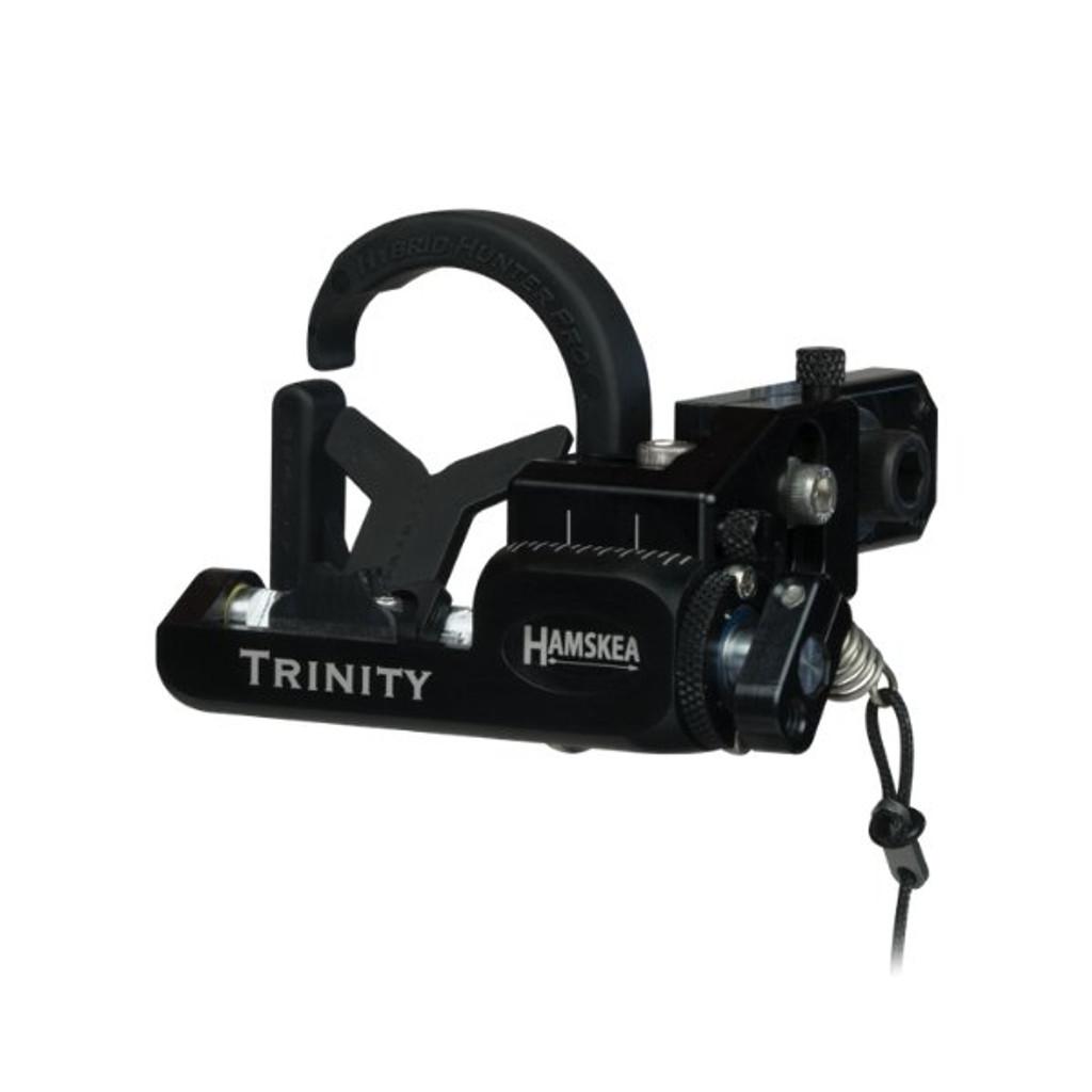 Hamskea Trinity Hunter Pro