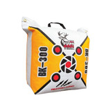 Morrell BK-300 Bag Target