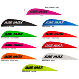 AAE Max Stealth Color Options