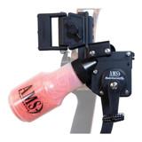 AMS Bowfishing Retriever® Pro Bowfishing Reel
