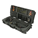 SKB iSeries 3614 Small Parallel Limb Bow Case