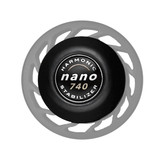 Mathews Nano Enhanced Harmonic Stabilizer