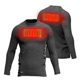Mobile Warming Primer Shirt