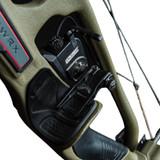 Hoyt Carbon RX 5 Integrate Rest Mounting System