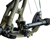 Hoyt Carbon RX 5 SL Sidebar Attachment