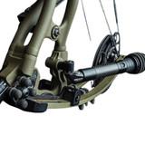 Hoyt Carbon RX 5 Ultra SL Sidebar Attachment