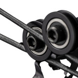 Hoyt Helix Turbo Roller Cable Guard