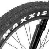 Rambo Prowler Maxxis Minion 27.5_ x 3.8_ Fat Tire
