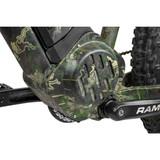 Rambo Roamer Motor