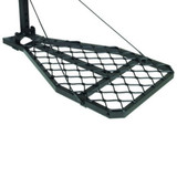 Millennium M100 Ultralite Hang-On Stand