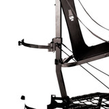 Millennium M150 Monster Hang-On Stand