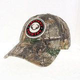 Archery Country Realtree Edge Hat