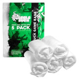 Koola Large Game Bag For Deer & Antelope (5 pack)