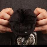Huntworth Mammoth Heated Muff Lining Detail
