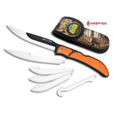 Outdoor Edge RazorBone Knife