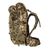 Mystery Ranch Metcalf Backpack - Subalpine