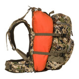 Mystery Ranch Pop Up 28 Women's Backpack - Subalpine