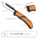 Outdoor Edge 3.0'' Razorlite EDC Knife