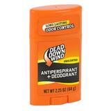 Dead Down Wind Antiperspirant