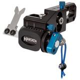 Hamskea Hybrid Target Pro Blue Microtune