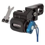 Hamskea Hybrid Target Pro Blue Standard