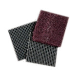Woodhaven Surface Conditioning Kit