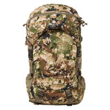 Mystery Ranch Pop Up 38 Backpack - Subalpine