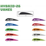 AAE Hybrid 26 Vanes