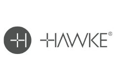 Hawke Products at Archery Country