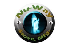 Nu-Way Stove Mfg. at Archery Country