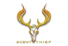 Scent Thief at Archery Country