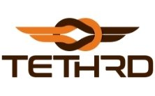 Tethrd Products at Archery Country