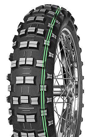 green-2-eh-super-soft.jpg