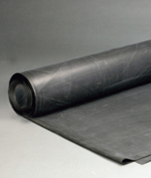 45 mil EPDM Pond Liners - 18' x 20'
