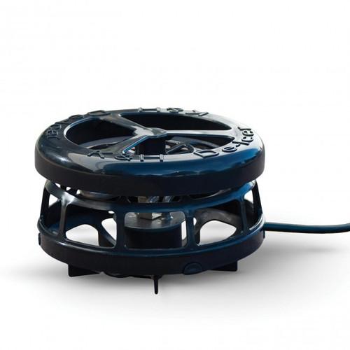 K&H Perfect Climate Deluxe 750 watt de-icer