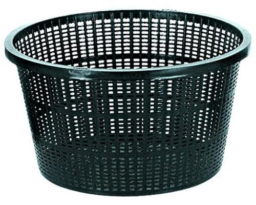 "Plant Basket - Round 5"" x 4"""