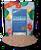 Microbe-Lift Concentrated Aquatic Planting Media - 20lb