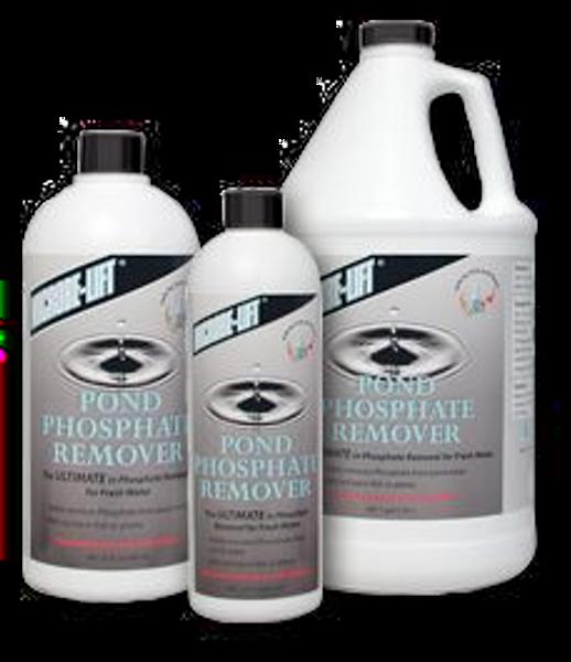 Microbe-Lift-Phosphate Remover 16 oz.