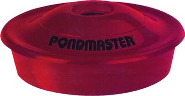 PondMaster® De-Icer - 120 Watt