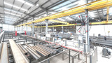 Tips for Using Epoch HVLS Fans Effectively