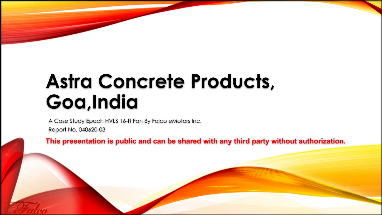 astra-concreat-product.png