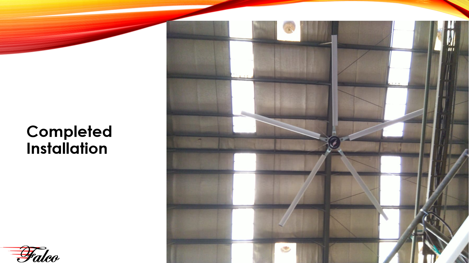 bic-cello-india-pvt.-ltd.-installed-epoch-hvls-fans-specification-11-.png